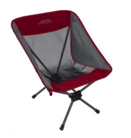 Alps Alps Simmer Chair (A)