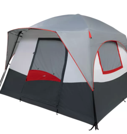 Alps Alps Camp Creek 6 Tent (A)