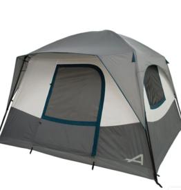 Alps Alps Camp Creek 4 Tent (A)