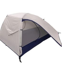 Alps Alps Zephyr 2 Tent (A)