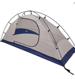 Alps Alps Zephyr 1 Tent (A)