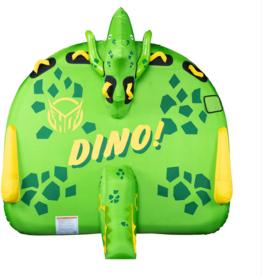 HO Sports HO Dino 3 Tube (A)