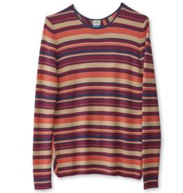 Kavu Kavu Rosebyrne Sweater (W)