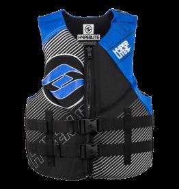 HO Sports Hyper Mens HRM Neo Vest (M) 2020