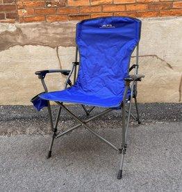 ALPS Savanna Chair