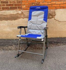 ALPS Wildwood Rocking Chair