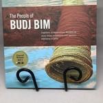 EM Press Publishing The People Of Budj Bim - Gib Wettenhall