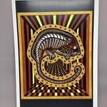 Cameron Benson Large Prints - Cameron Benson