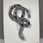 Mitch Mahoney Prints - Mitch Mahoney