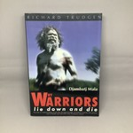 JB Books Why Warriors Lie Down & Die