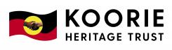 Koorie Heritage Trust, Inc.