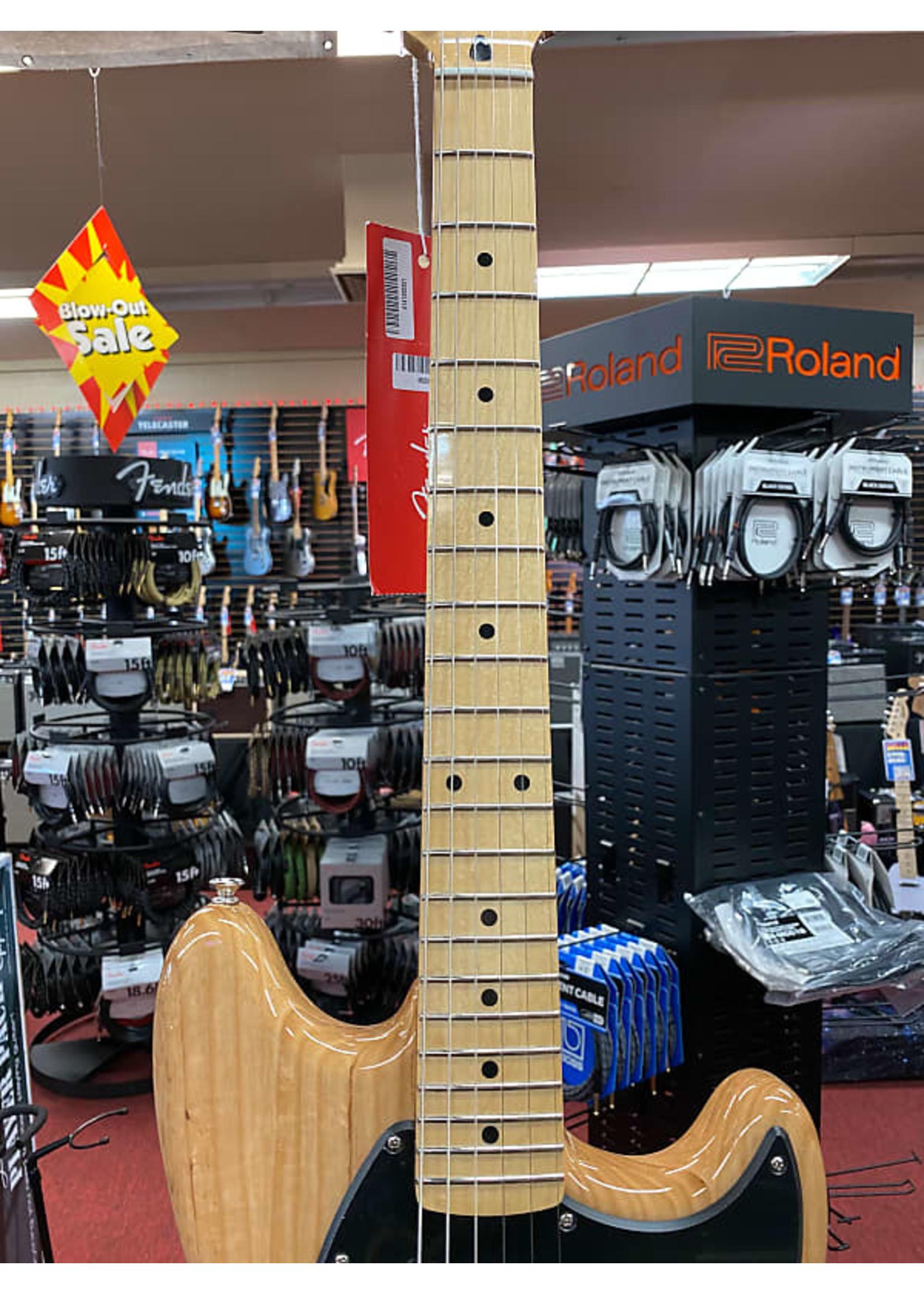 Fender Fender Ben Gibbard Mustang®