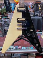 Gibson Gibson Custom Shop V 1985 Schenker