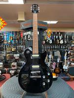 Epiphone Epiphone Les Paul Studio LT Electric Guitar - Ebony
