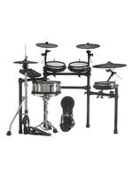 Roland Roland TD-27KV Electronic Drum Kit