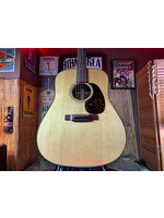 Martin Martin D-18E limited edition Acoustic Electric Guitar