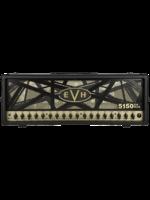 EVH EVH 5150III®S 100W EL34 Head, Black
