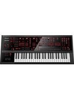 Roland Roland JD-XA Analog/Digital Crossover Synthesizer