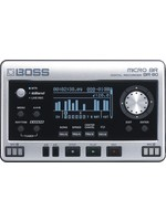 Boss Boss BR-80 Micro Digital Recorder