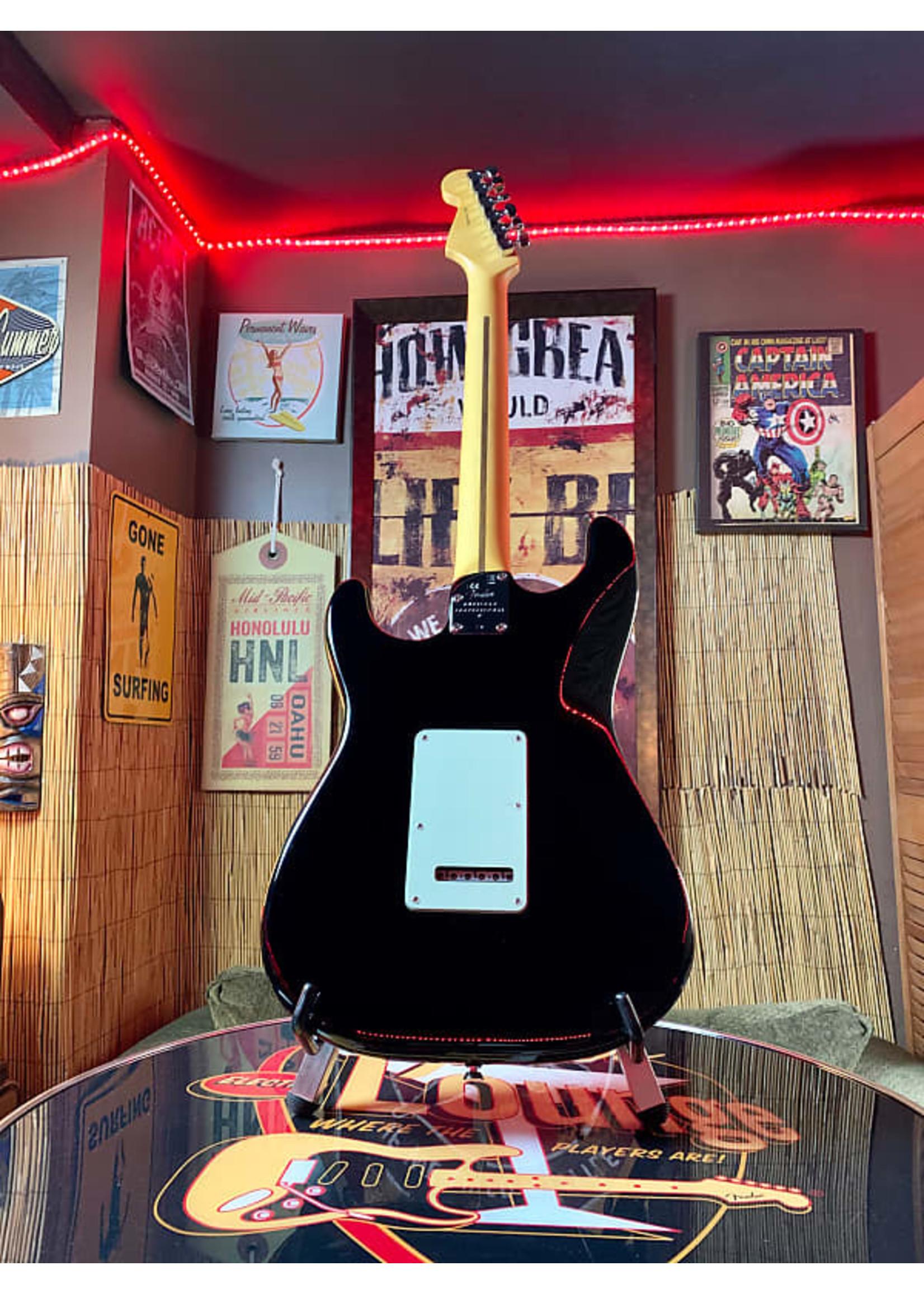 Fender Fender American Professional II in Black