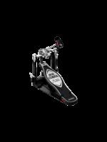 Tama Tama HP900PN  Iron Cobra Power Glide Bass Drum Pedal