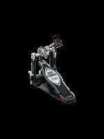 Tama Tama  HP900RN   Iron Cobra Rolling Glide Bass Drum Pedal