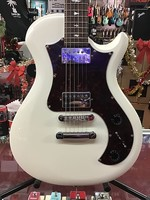 Paul Reed Smith Paul Reed Smith SE Starla Antique White