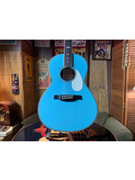 Paul Reed Smith Paul Reed Smith Limited Edition SE P20E in Powder Blue