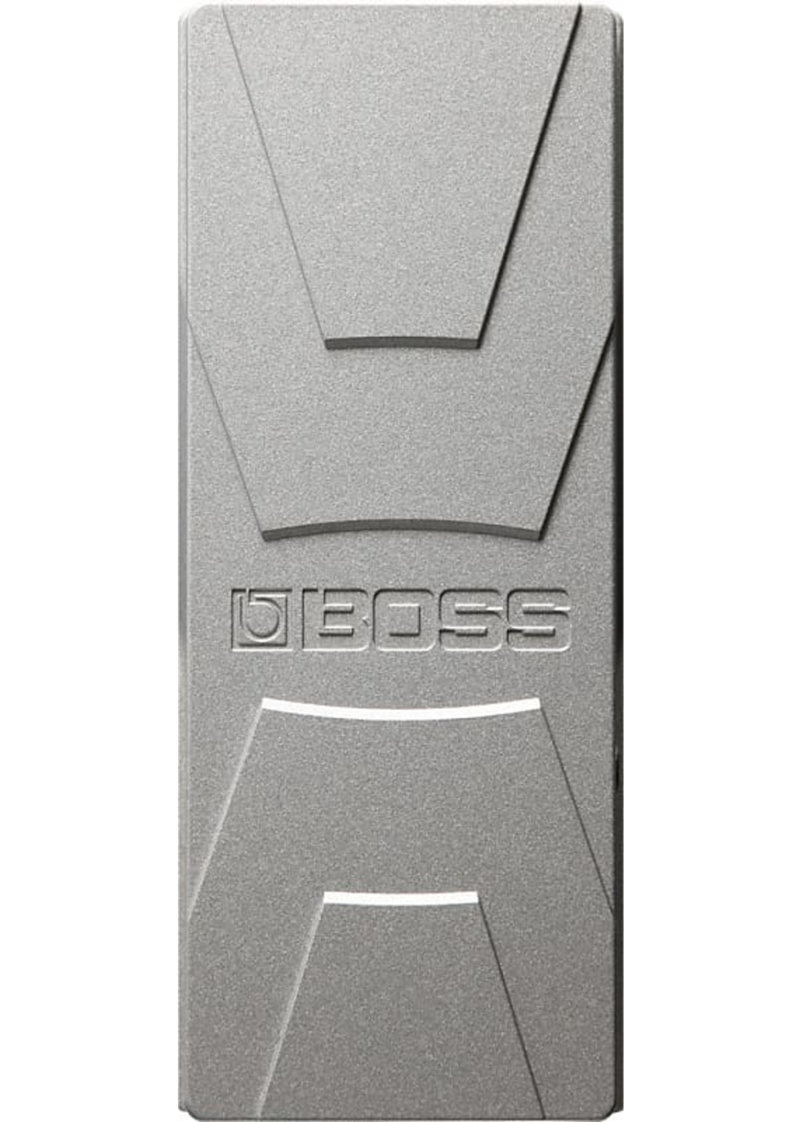 Boss Boss FV-30H Volume Pedal High Impedance