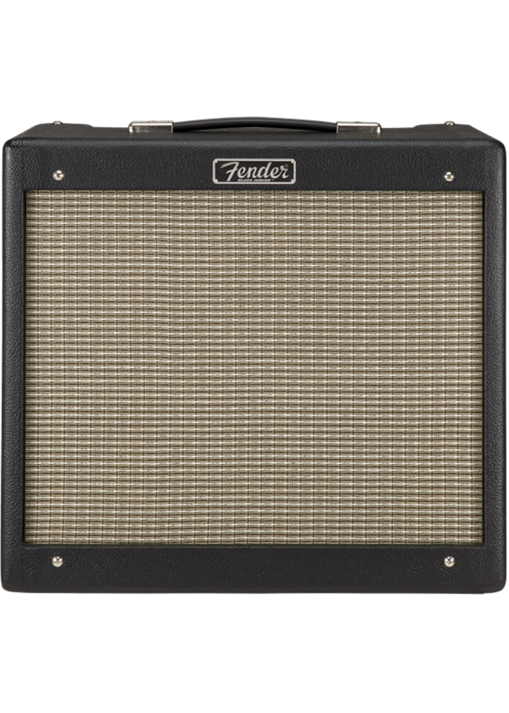 Fender Fender Blues Junior IV