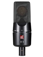 sE Electronics sE Electronics X1 S Studio Condenser Microphone