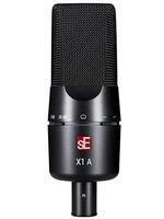 sE Electronics sE Electronics X1 A Condenser Microphone