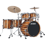 drums-and-percussion
