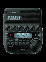 Tama Tama RW200 Rhythm Watch