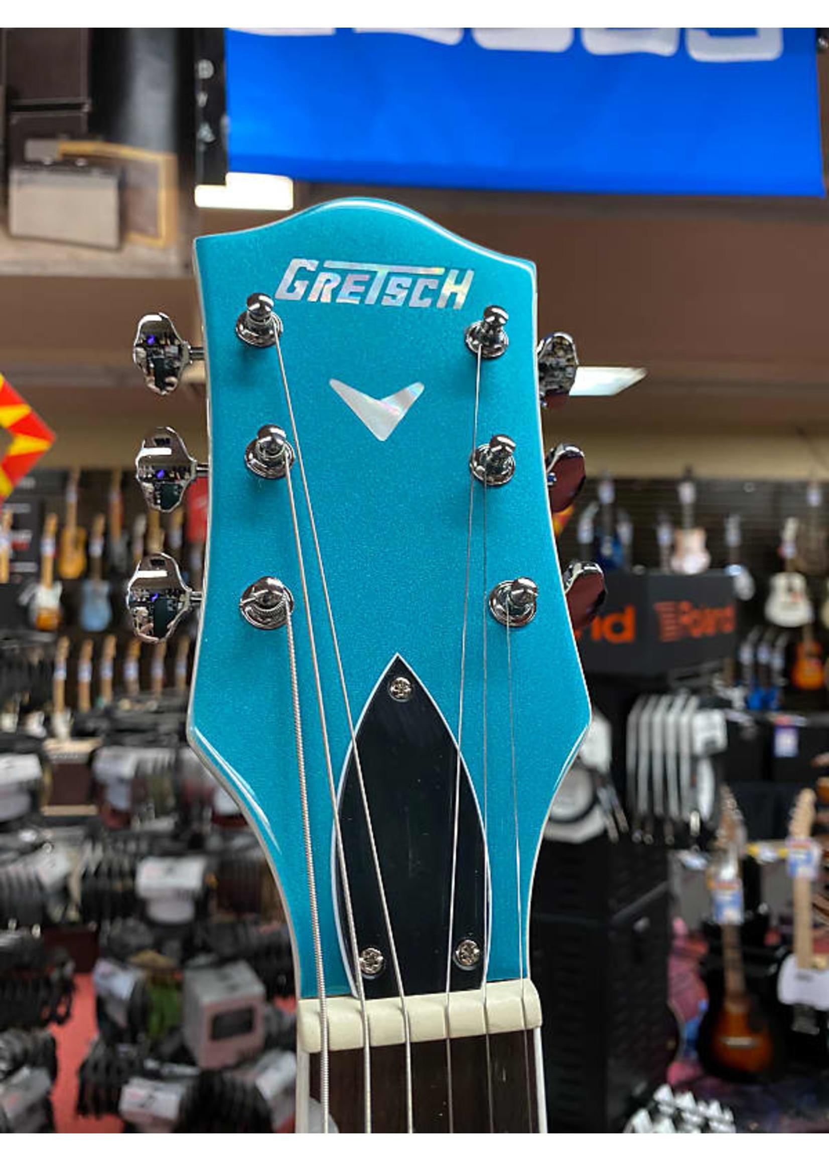 Gretsch Gretsch G5410T Limited Edition Electromatic® Tri-Five Hollow Body Single-Cut
