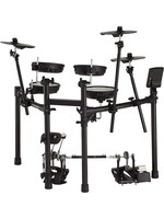 Roland Roland TD-1DMK Electronic Drum Kit