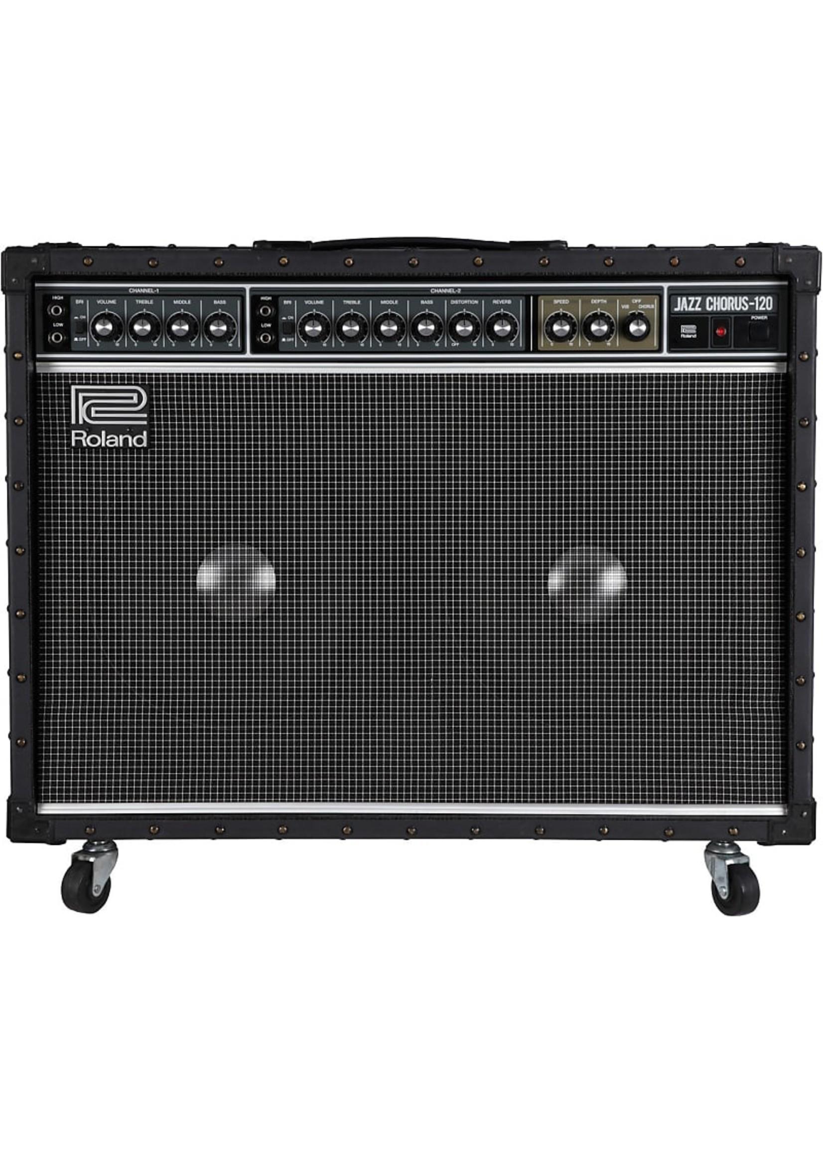 Roland Roland JC-120