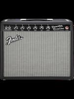 Fender Fender 65 Reissue Princeton C10R