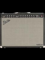 Fender Fender Tonemaster Twin Reverb