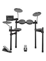 Yamaha Yamaha DTX402K Electronic Drum Kit
