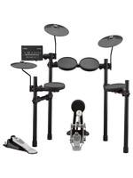 Yamaha Yamaha DTX432 Electronic Drum Kit