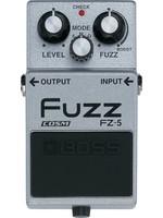 Boss Boss FZ-5 Fuzz Pedal
