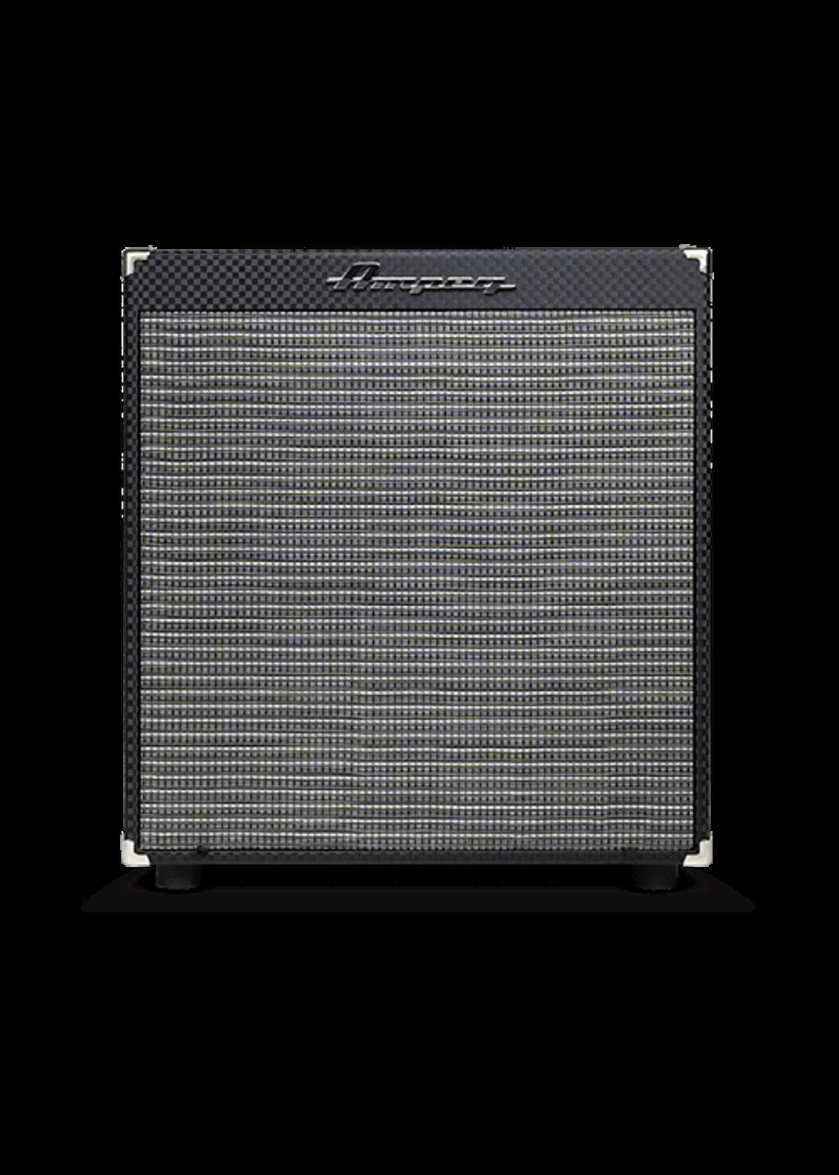 """Ampeg Ampeg Rocket Bass RB-115 1x15"""" 200-watt Bass Combo Amp"""