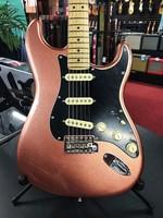 Fender Fender American Performer Stratocaster, Maple Fingerboard Penny