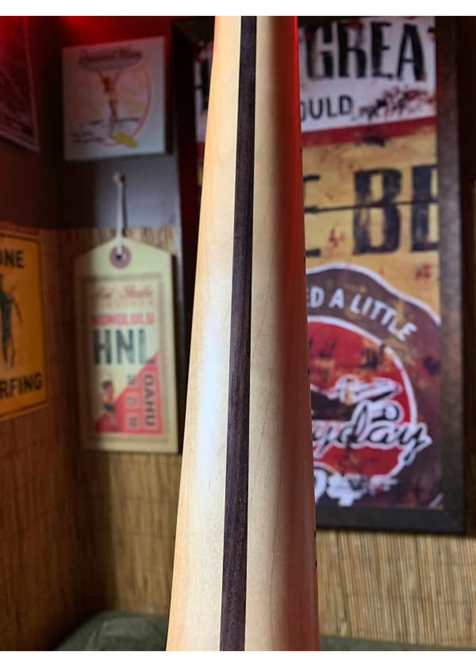 Fender Fender Tash Sultana Stratocaster in Transparent Cherry