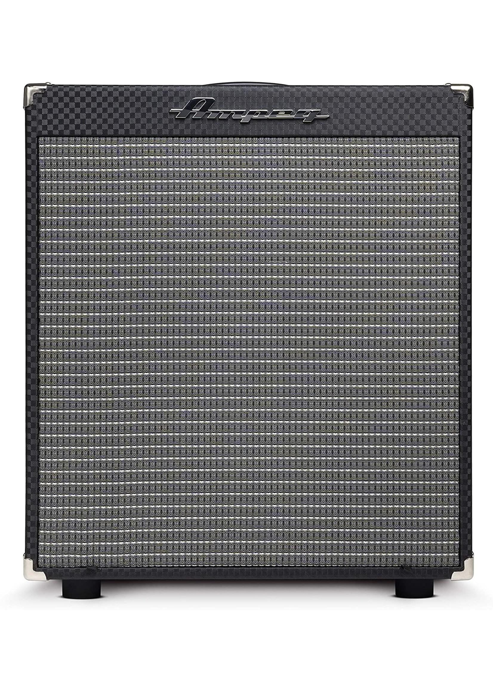 """Ampeg Ampeg Rocket Bass RB-112 1x12"""" 100-watt Bass Combo Amp"""