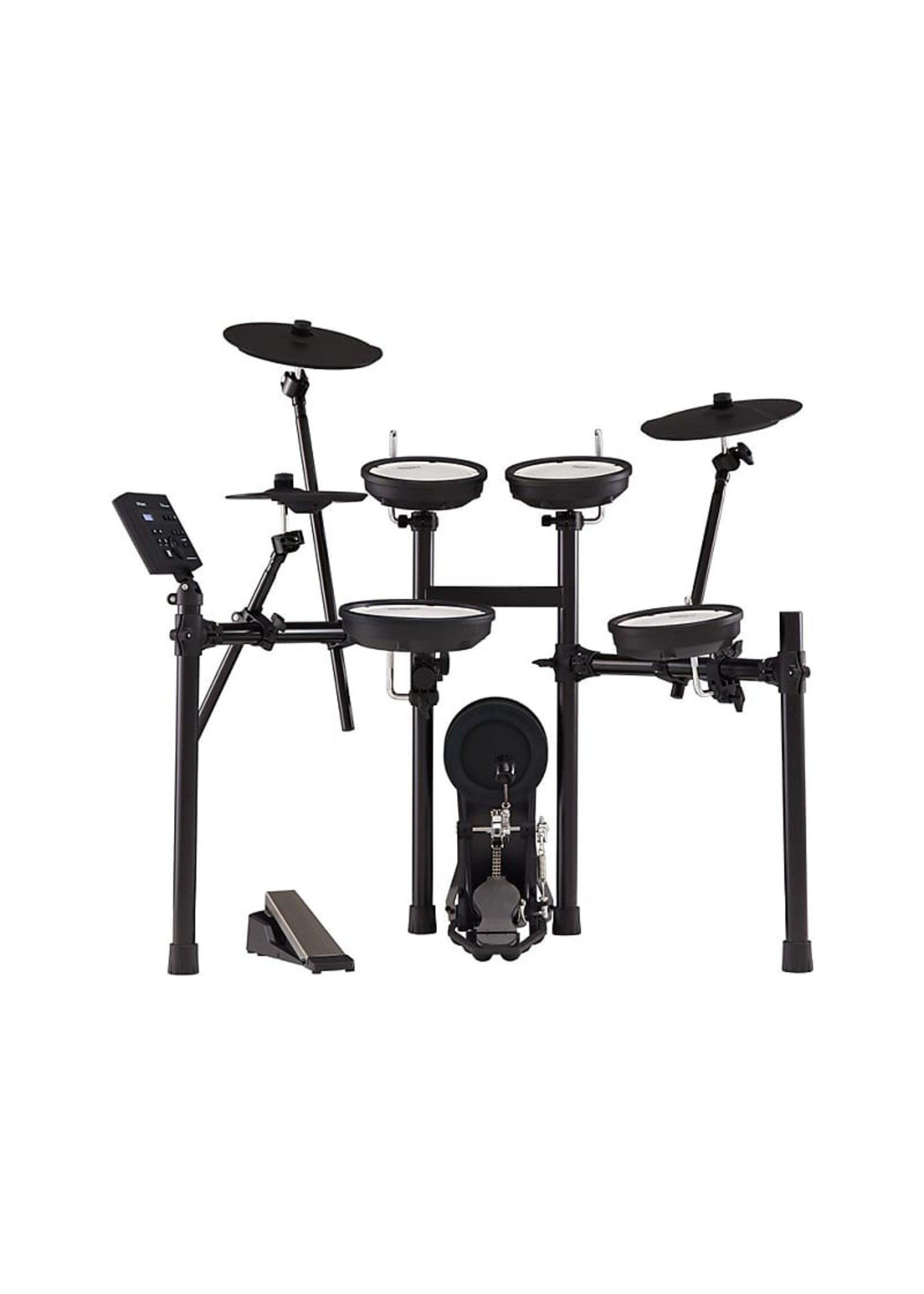 Roland Roland TD-07KV Electronic Drum Kit