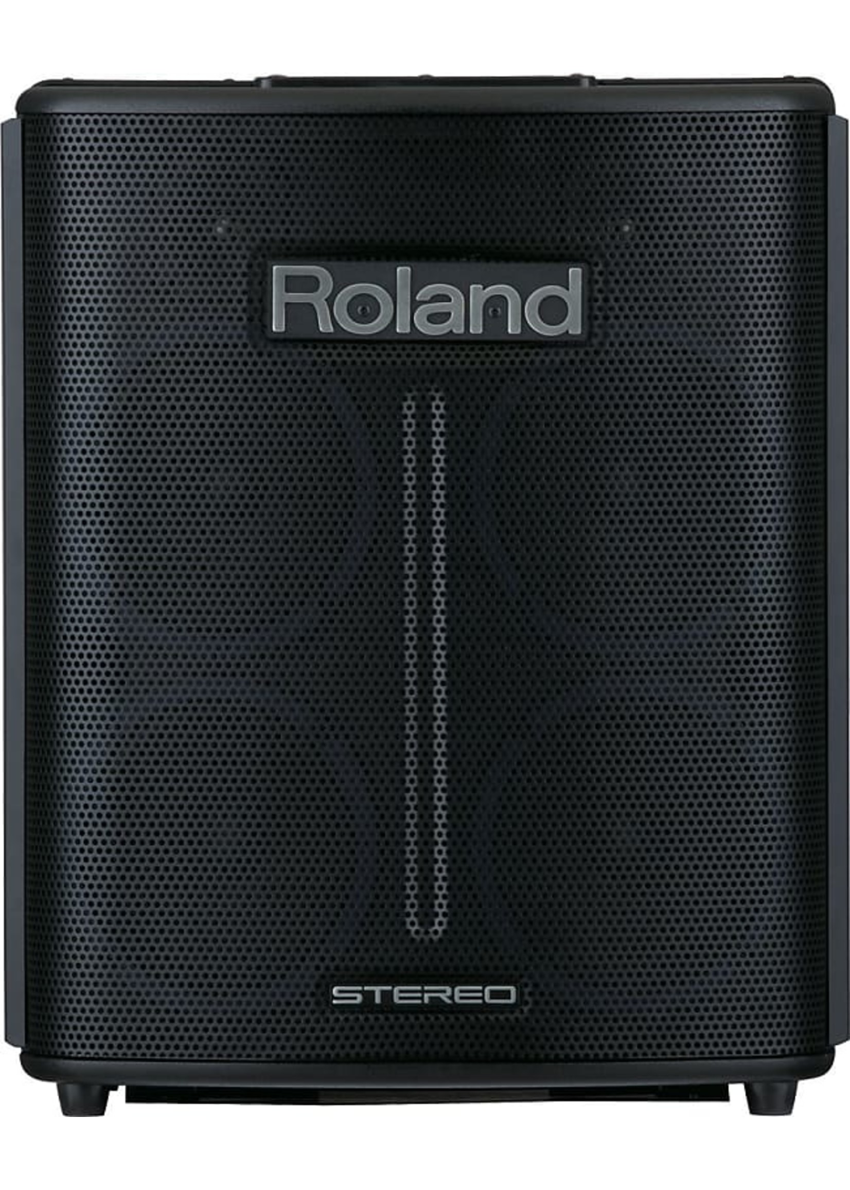 Roland ROLAND BA-330 Stereo Portable PA System