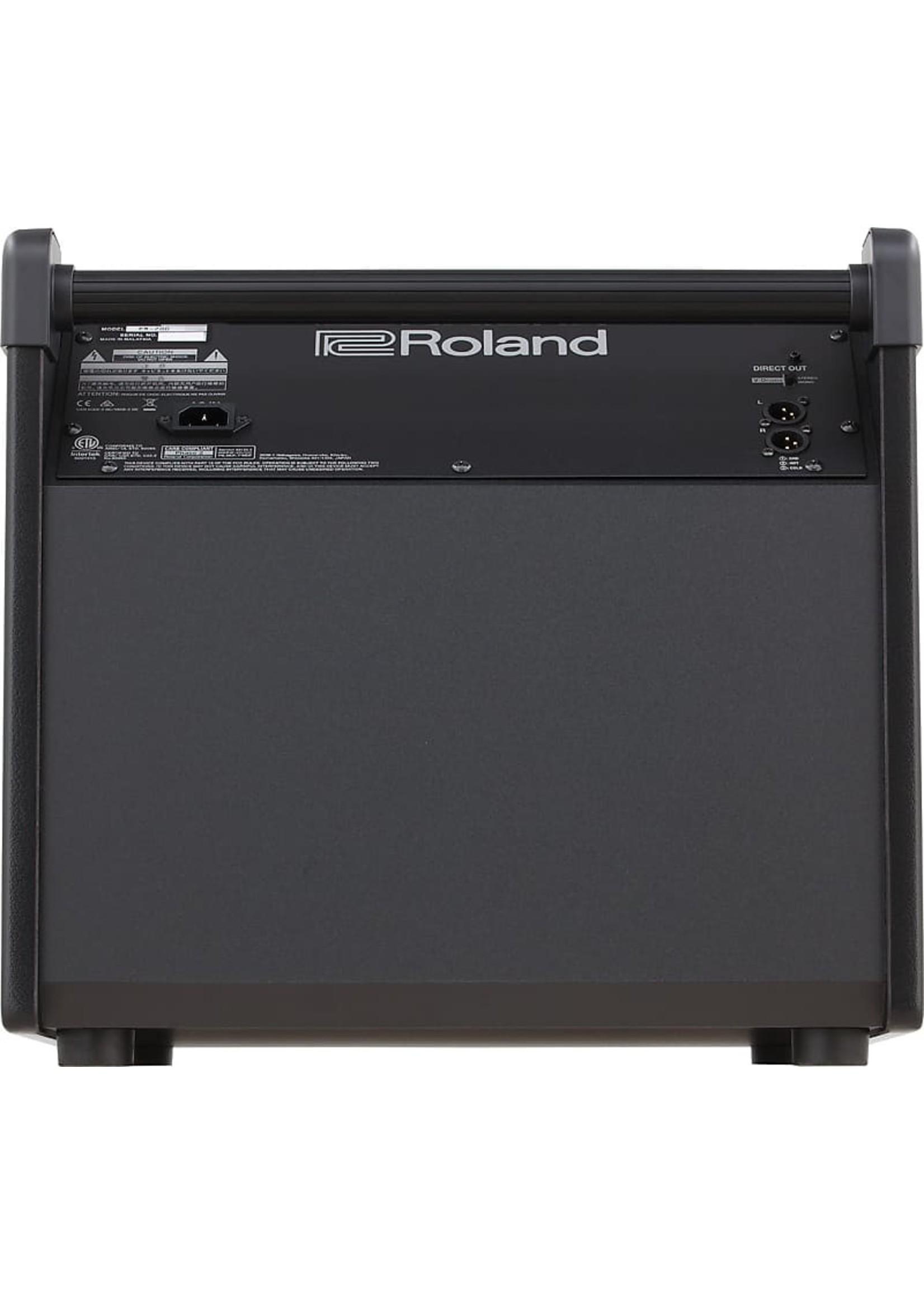 Roland Roland PM-200 Personal Drum Monitor