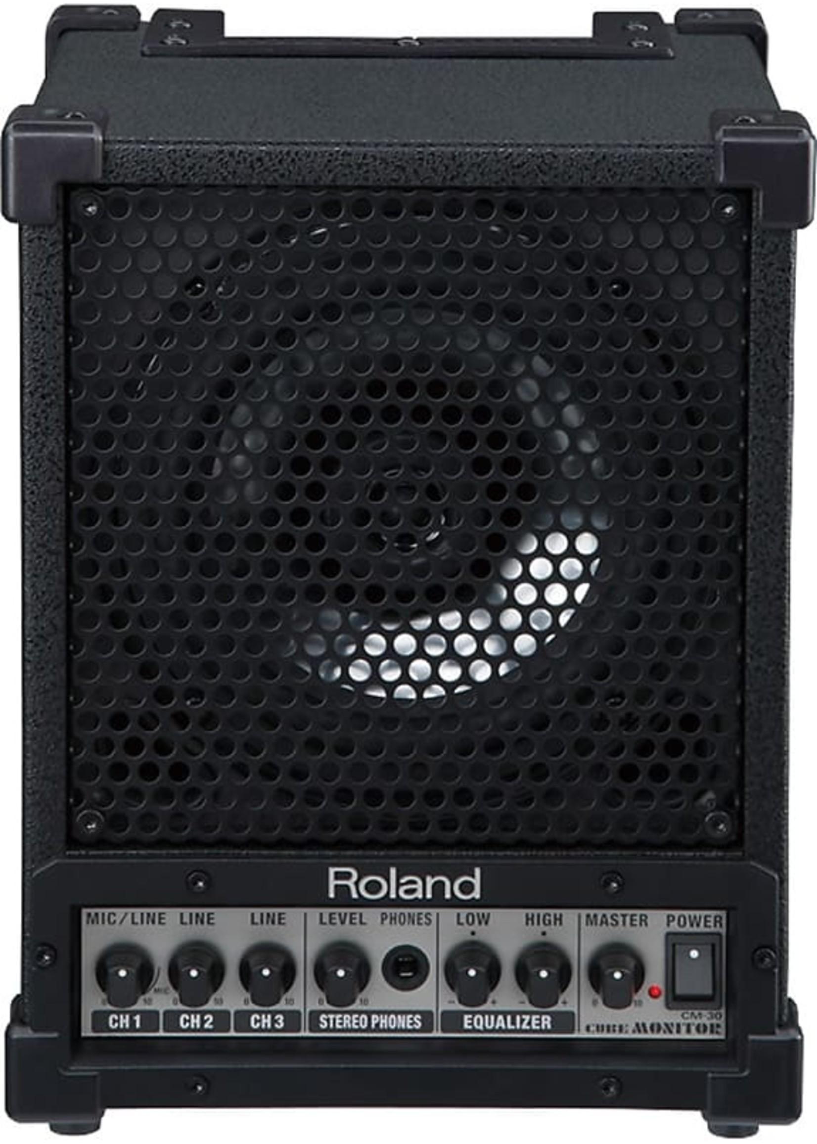 Roland Roland CM-30 Cube Monitor